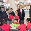 03-03-17_Orlando_St Andrews School Visit_2