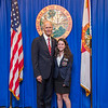 3-22-2017_TLH_BC_PHOTO OP-6