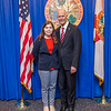 3-22-2017_TLH_BC_PHOTO OP-5