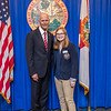 3-22-2017_TLH_BC_PHOTO OP-4