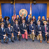 3-22-2017_TLH_BC_PHOTO OP-3