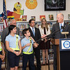 03-23-17_Miami_Education Budget Highlight_12