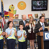 03-23-17_Miami_Education Budget Highlight_11