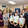 03-23-17_Miami_Education Budget Highlight_13