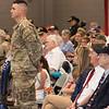 03-27-17_Live Oak_Veterans Service Awards_5