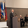 03-27-17_Live Oak_Veterans Service Awards_4