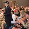 03-27-17_Live Oak_Veterans Service Awards_7