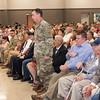 03-27-17_Live Oak_Veterans Service Awards_6