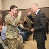 03-27-17_Live Oak_Veterans Service Awards_8