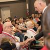 03-27-17_Live Oak_Veterans Service Awards_12