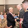 03-27-17_Live Oak_Veterans Service Awards_9