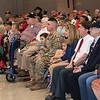 03-27-17_Live Oak_Veterans Service Awards_2