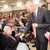 03-27-17_Live Oak_Veterans Service Awards_14