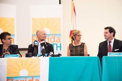 3-30-2017 West Palm Beach Zika Preparedness Roundtable