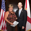 5-20-2015 NE_Tally_Service Awards-4