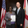 5-20-2015 NE_Tally_Service Awards-13