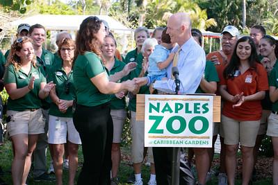 5-15-2015 Naples Zoo