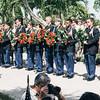 5-25-2015_Naples_Memorial-8