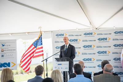 5-9-2017 GKN Aerospace Jobs Announcement