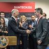 05-02-17_Jacksonville_Suntecking Jobs Highlight10