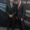 05-02-17_Jacksonville_Suntecking Jobs Highlight14