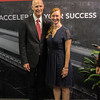 05-02-17_Jacksonville_Suntecking Jobs Highlight13