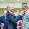 5-31-2017_BC_Brooksville Vet Medals-14
