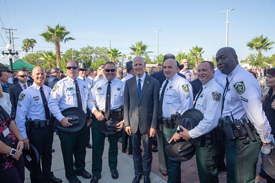 5-9-2018 Hillsborough Law Enforcement Memorial
