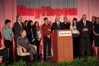 11-04-2015 Raytheon