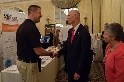 11-5-2015 Manufacturers Association of Florida