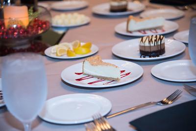 11-30-2016 TLH Florida Co-op Association Dinner