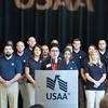 10-15-2015-CA-TPA-USAA-7