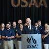 10-15-2015-CA-TPA-USAA-14