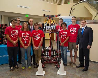 10-19-2015 FP&L STEM Highlight