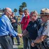 10-27-2016_JR_Visit Florida St  Augustine-4