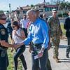 10-27-2016_JR_Visit Florida St  Augustine-7