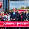 10-19-2016_TPA_JR_Johnson & Johnson-13