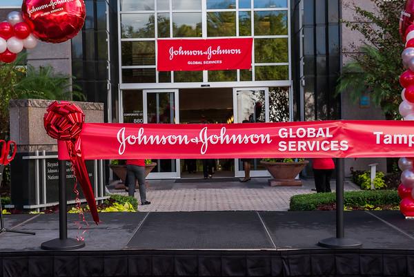 10-19-2016_TPA_JR_Johnson & Johnson-1