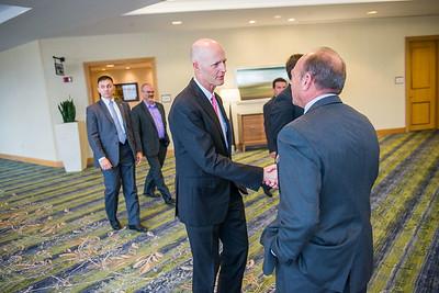 10-27-2016 MICC Meeting- Orlando
