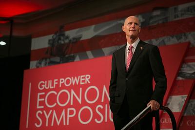 10-3-2016 Gulf Power Symposium