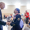 10-31-2016_JR_FtMy_Veterans Medals Event-11