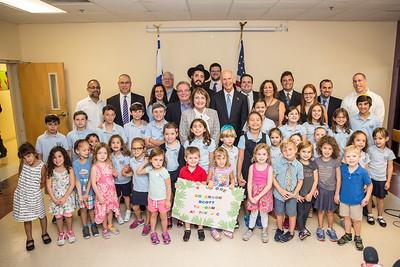 10-19-2017 Roth Family Jewish Community Center