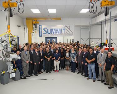 9-03-2015 Summit Aerospace Jobs Announcement