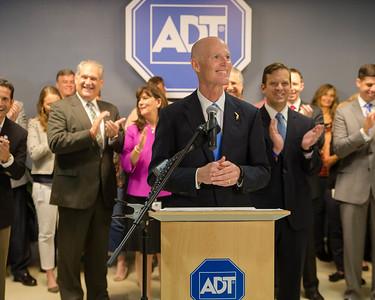 9-18-2015 ADT Jobs Announcement