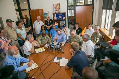 9-15-2017 Key West Roundtable