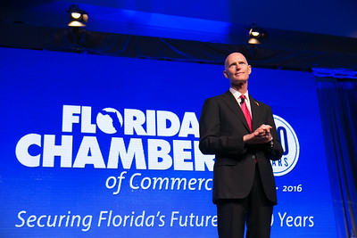 9-29-2016 Orlando Chamber Foundation