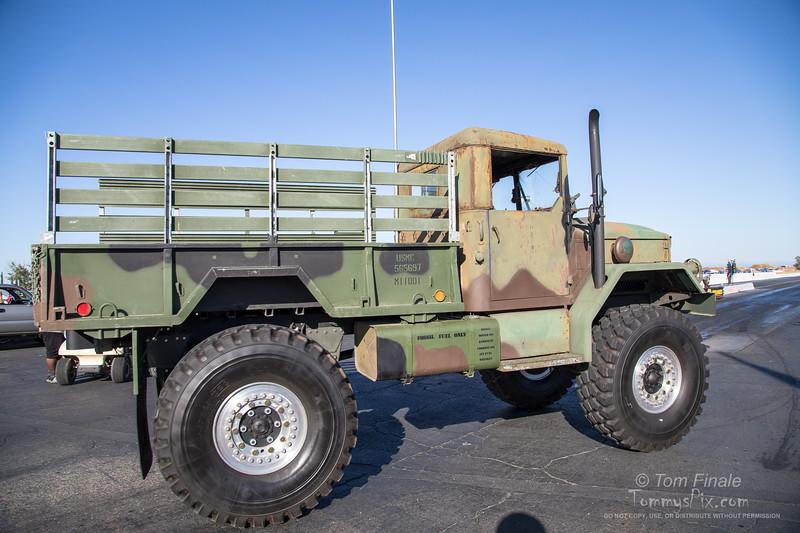 TRF44351