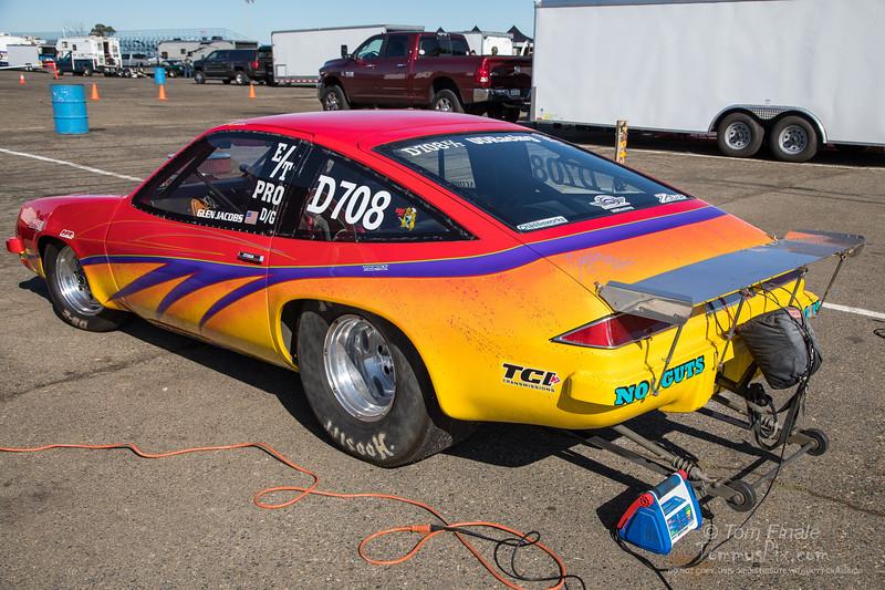 TRF43545