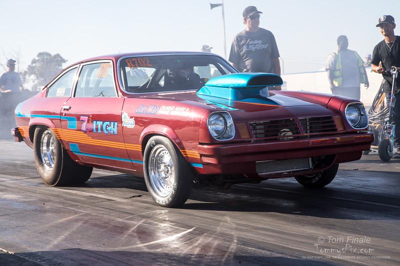 TRF44323