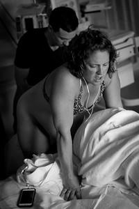 Lexington SC Wedding Photography (12 of 49)